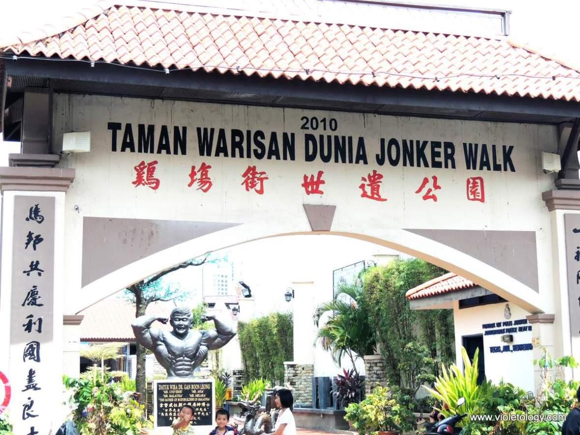 Kuala-Lumpur-Malacca (25)