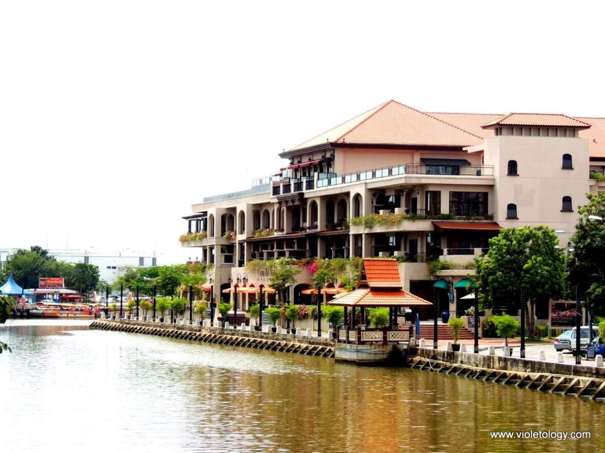 Kuala-Lumpur-Malacca (28)