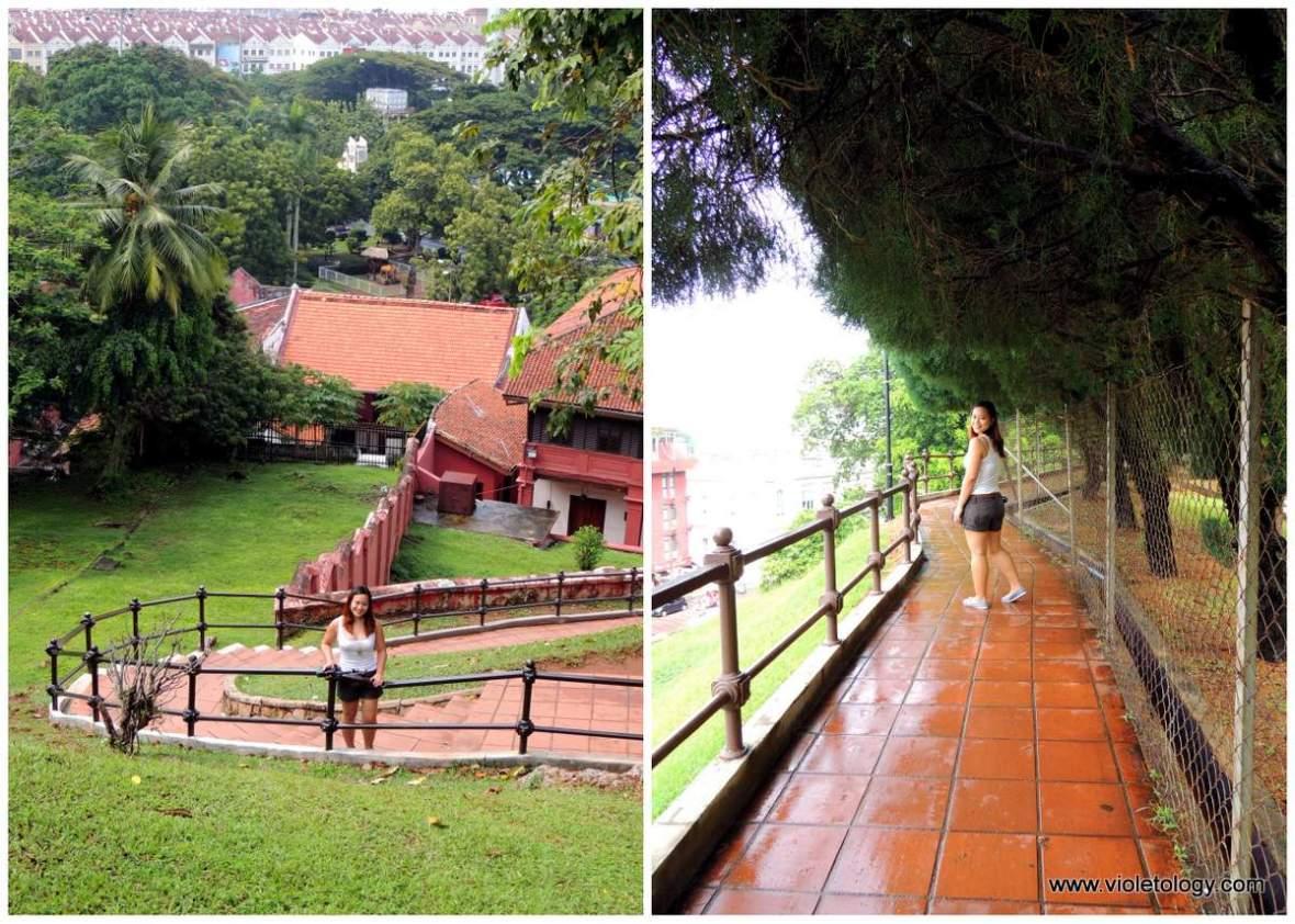 Kuala-Lumpur-Malacca (29)