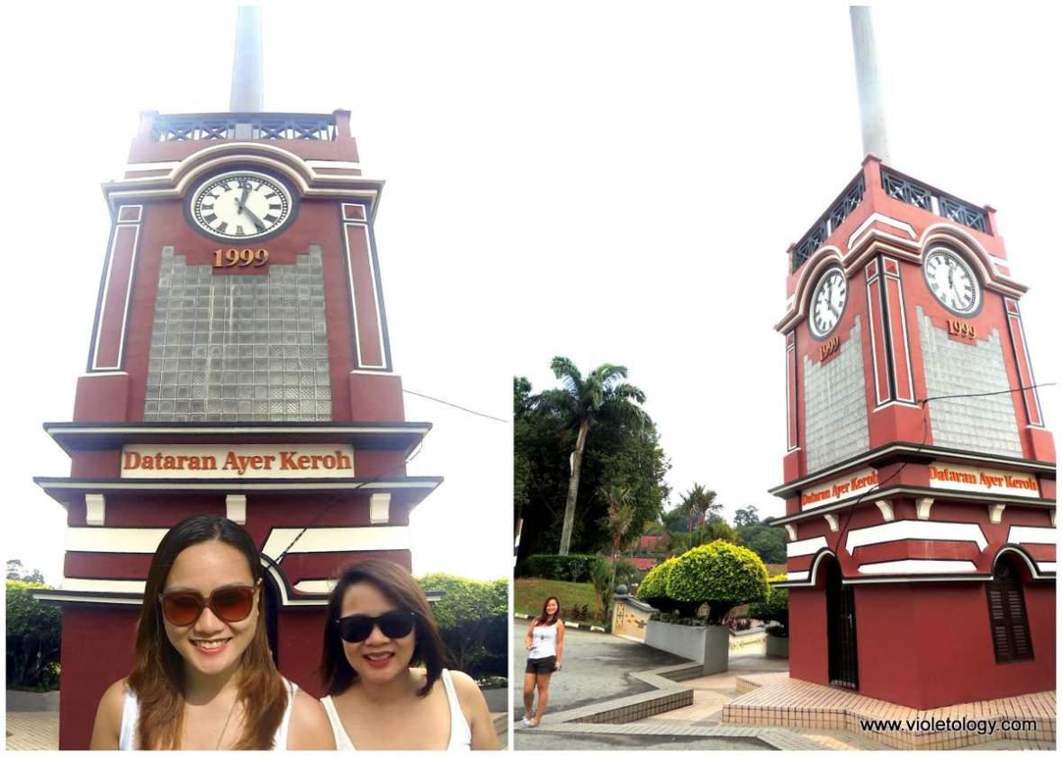 Kuala-Lumpur-Malacca (3)