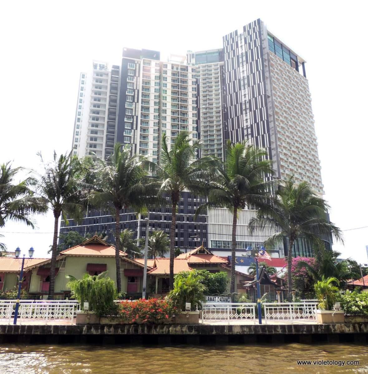 Kuala-Lumpur-Malacca (33)