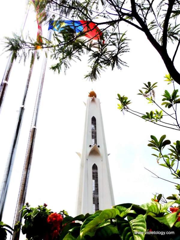Kuala-Lumpur-Malacca (4)