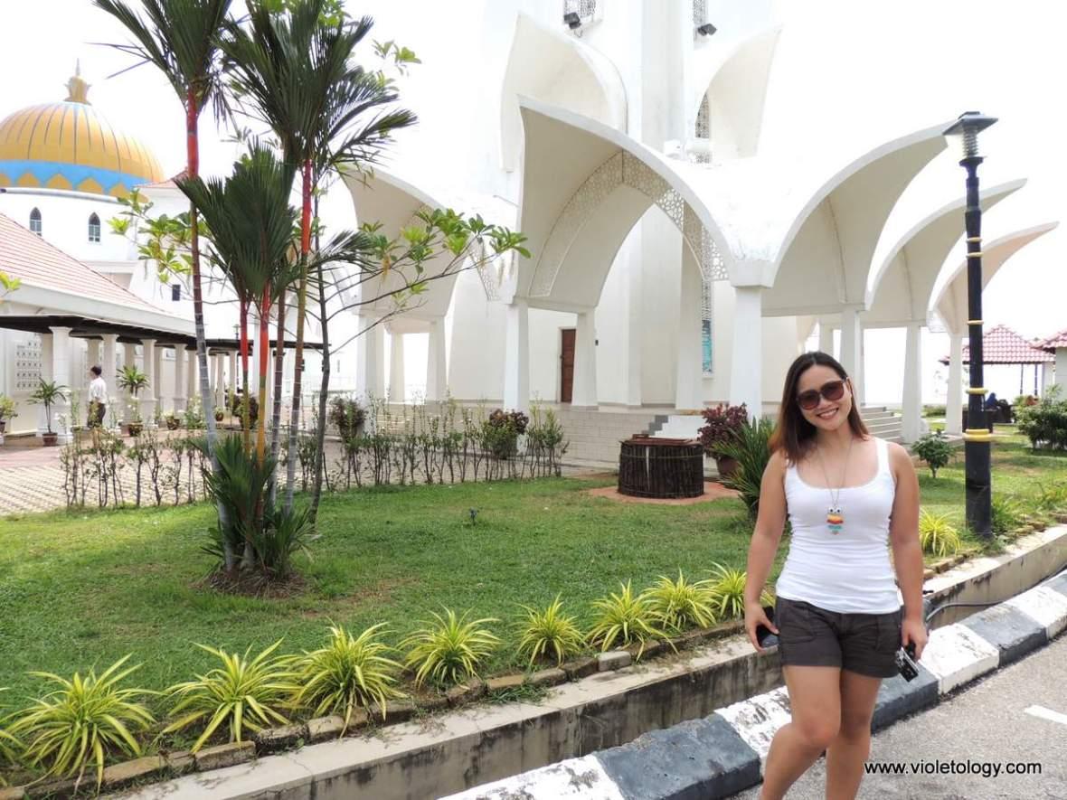 Kuala-Lumpur-Malacca (5)