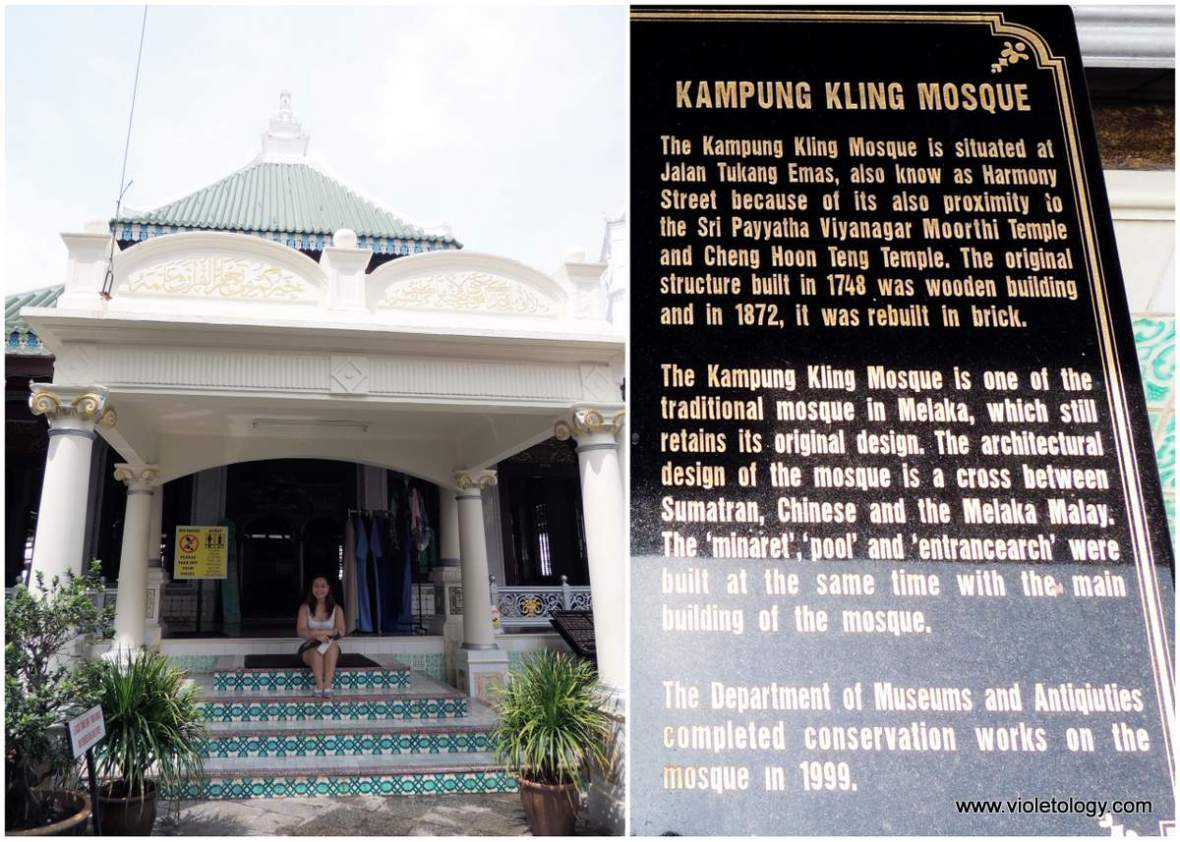 Kuala-Lumpur-Malacca (7)