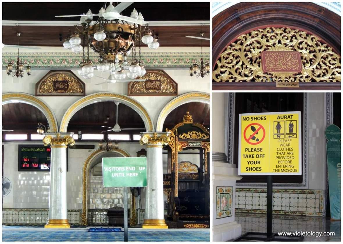 Kuala-Lumpur-Malacca (8)