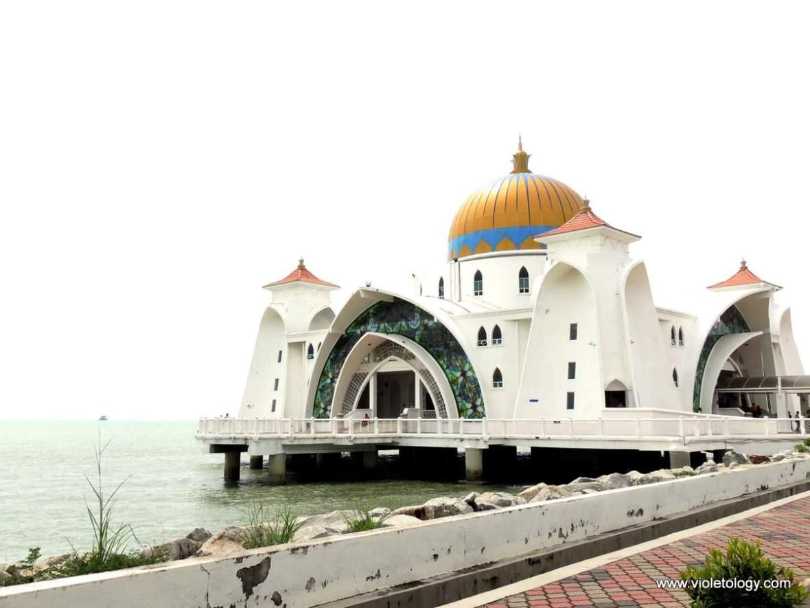 Kuala-Lumpur-Malacca (9)