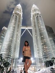 Kuala-Lumpur-Petronas (11)