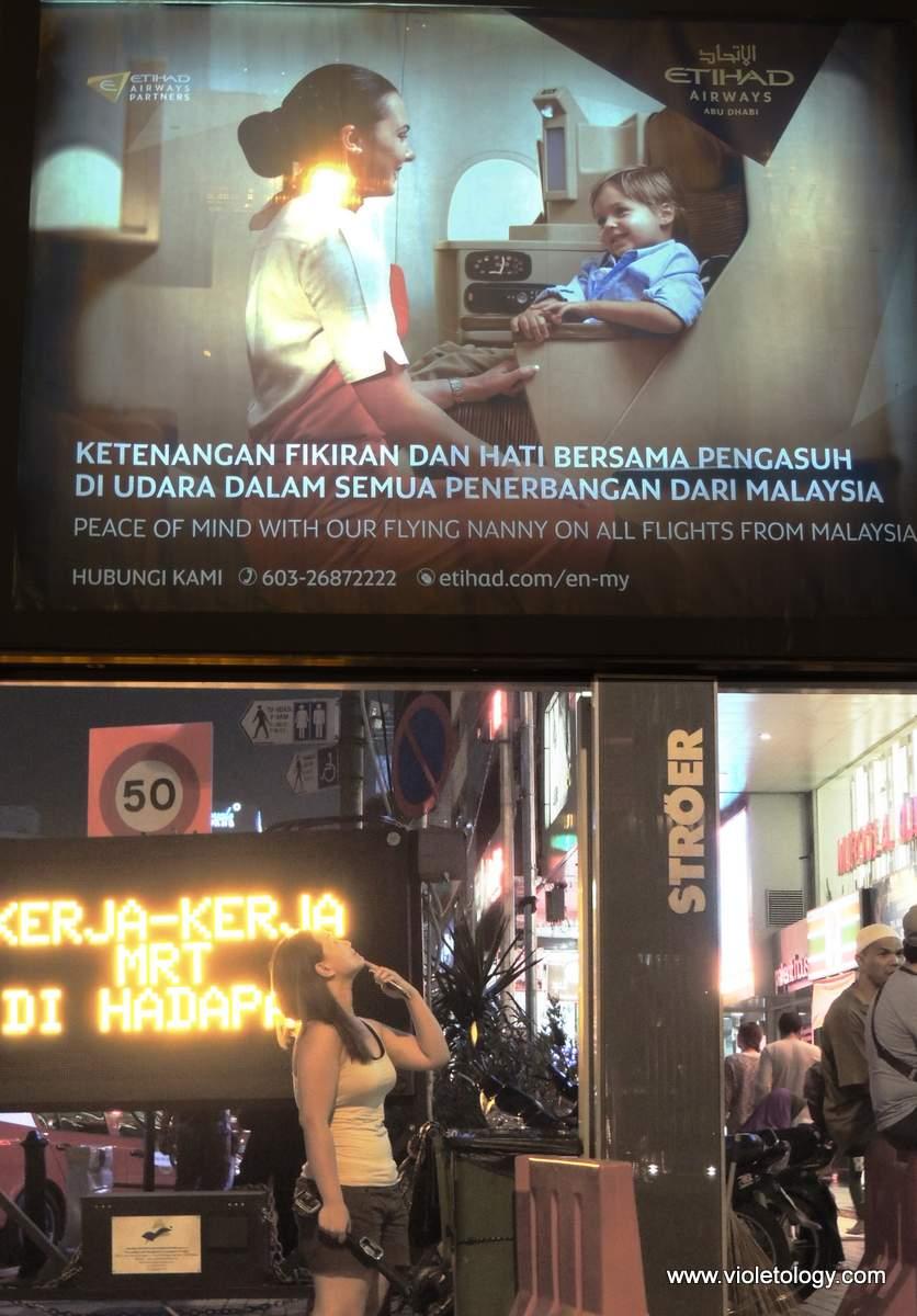 Kuala-Lumpur-Petronas (12)