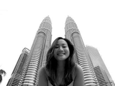 Kuala-Lumpur-Petronas (14)