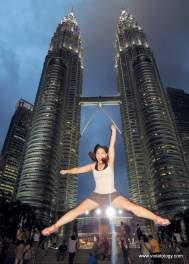 Kuala-Lumpur-Petronas (15)