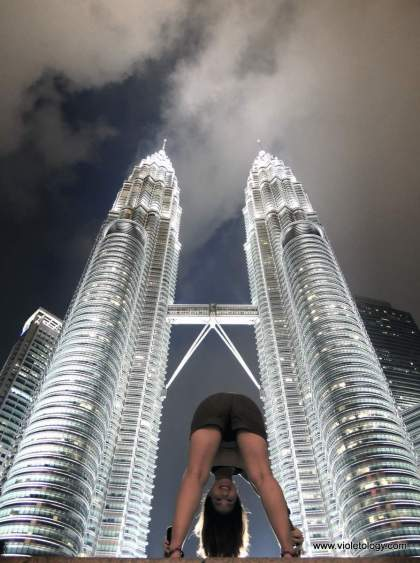 Kuala-Lumpur-Petronas (16)
