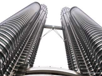 Kuala-Lumpur-Petronas (1)