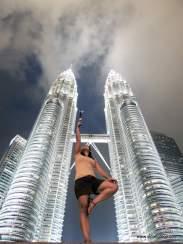 Kuala-Lumpur-Petronas (17)