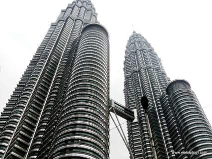 Kuala-Lumpur-Petronas (2)