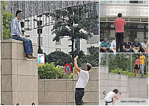 Kuala-Lumpur-Petronas (3)