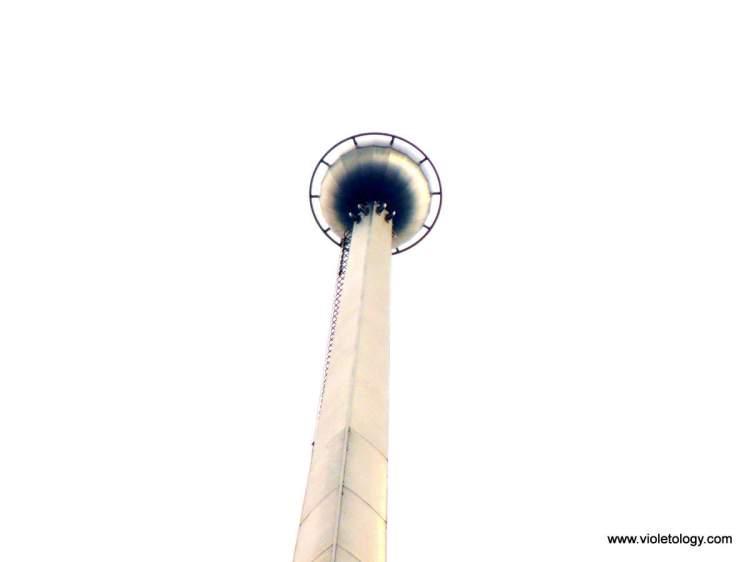 Kuala-Lumpur-Petronas (4)