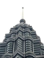 Kuala-Lumpur-Petronas (5)