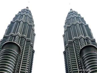 Kuala-Lumpur-Petronas (6)
