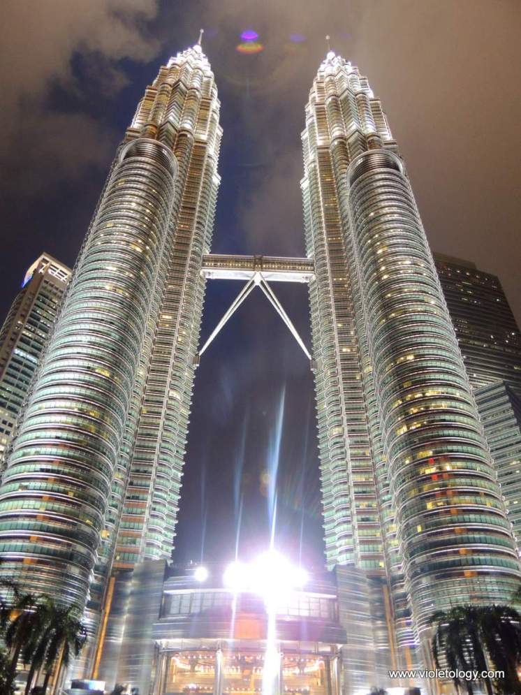 Kuala-Lumpur-Petronas (7)