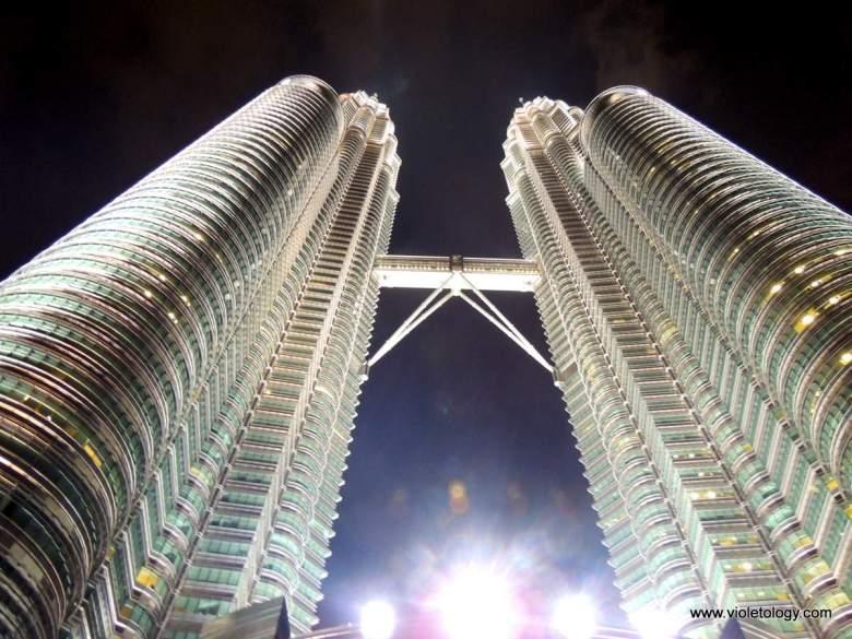 Kuala-Lumpur-Petronas (8)