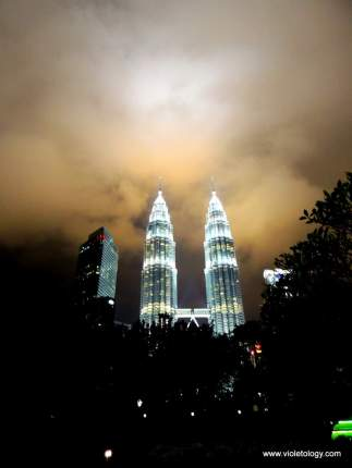 Kuala-Lumpur-Petronas (9)