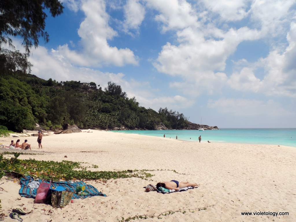 Seychelles-anse-intendance (6)