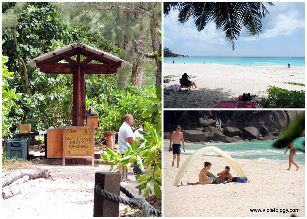 Seychelles-anse-intendance (7)