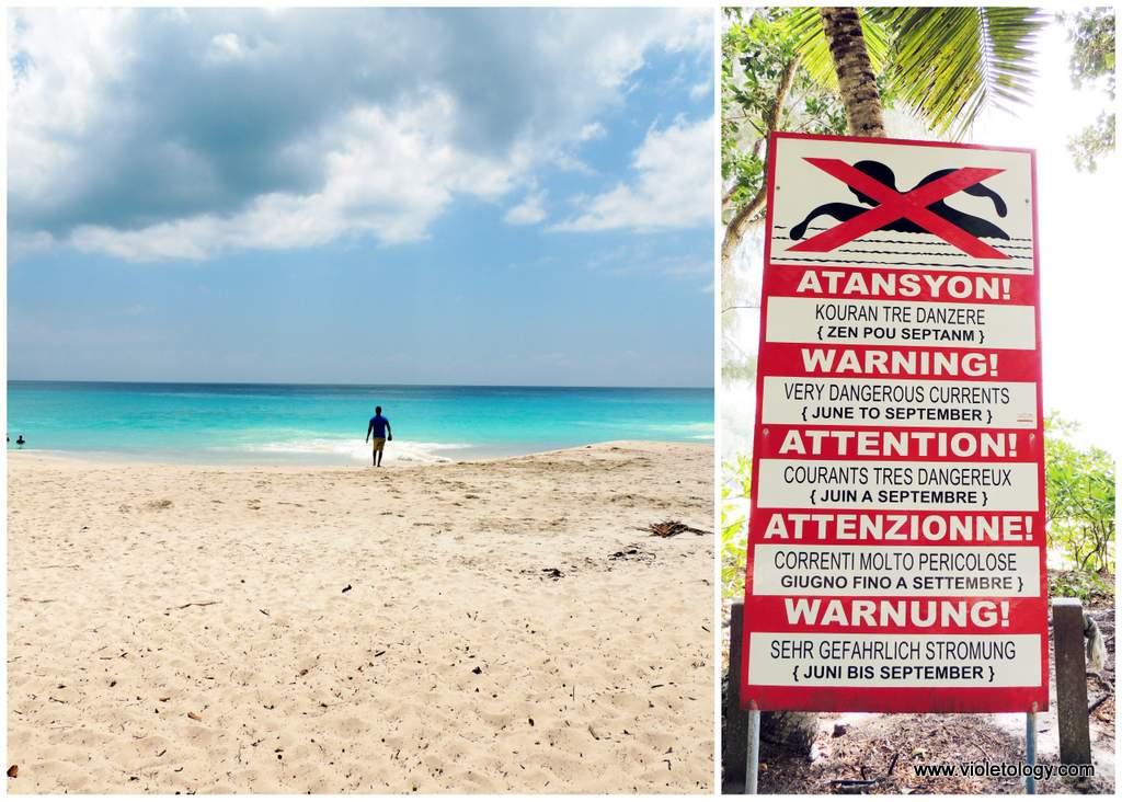 Seychelles-anse-intendance (8)