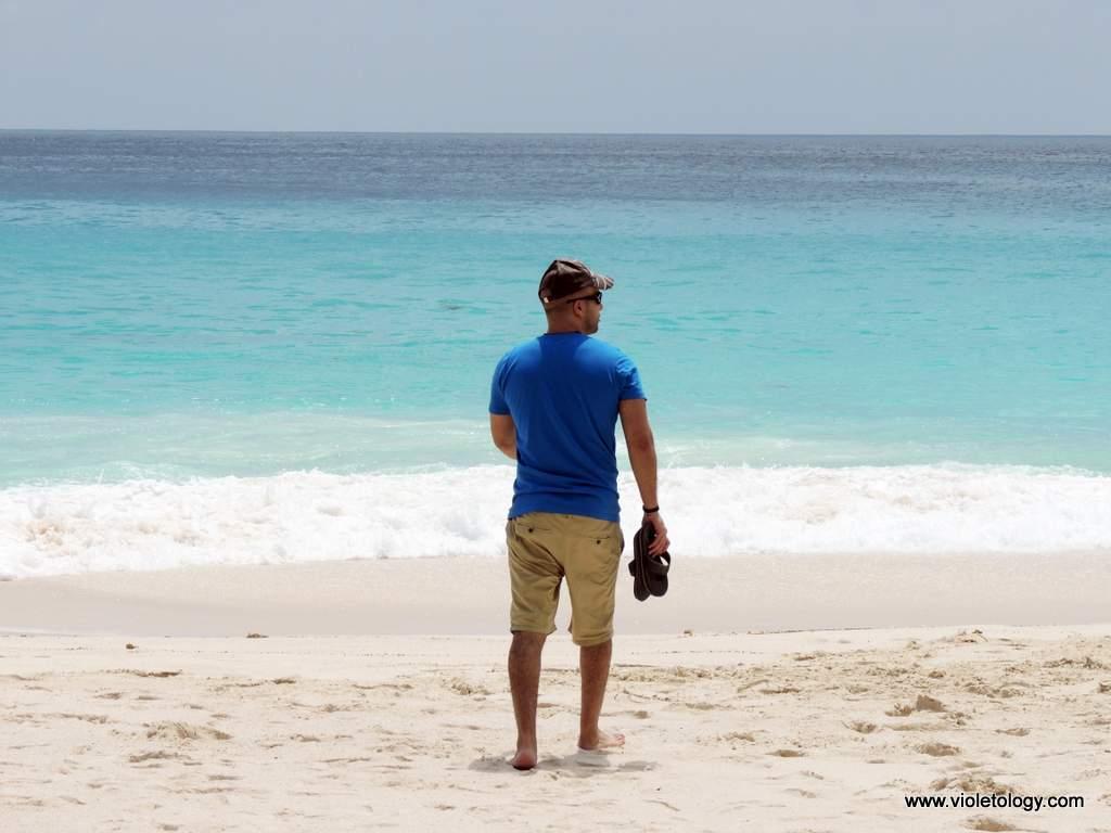 Seychelles-anse-intendance (9)