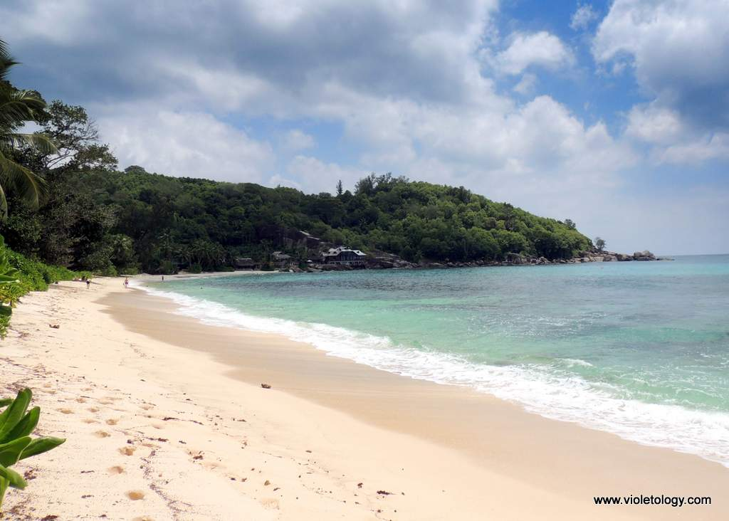 seychelles-anse-takamaka (2)