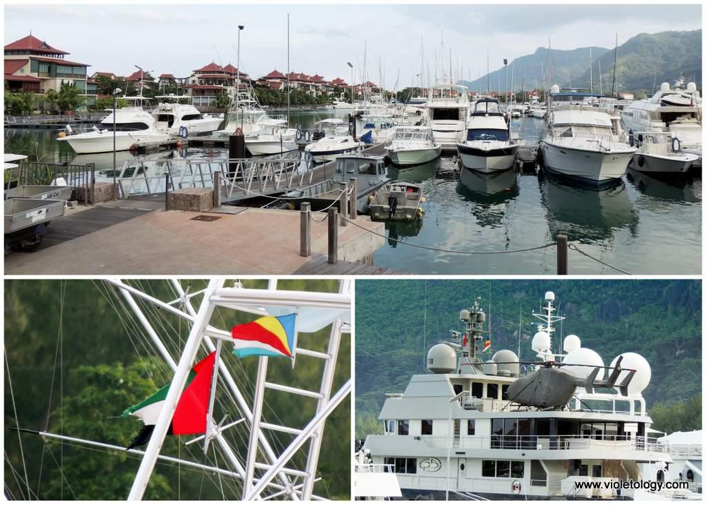seychelles-eden-island (5)