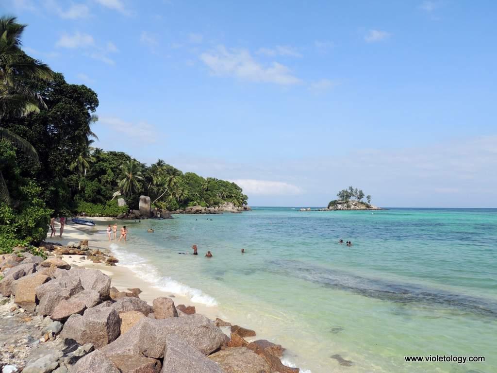 seychelles-fairyland (2)