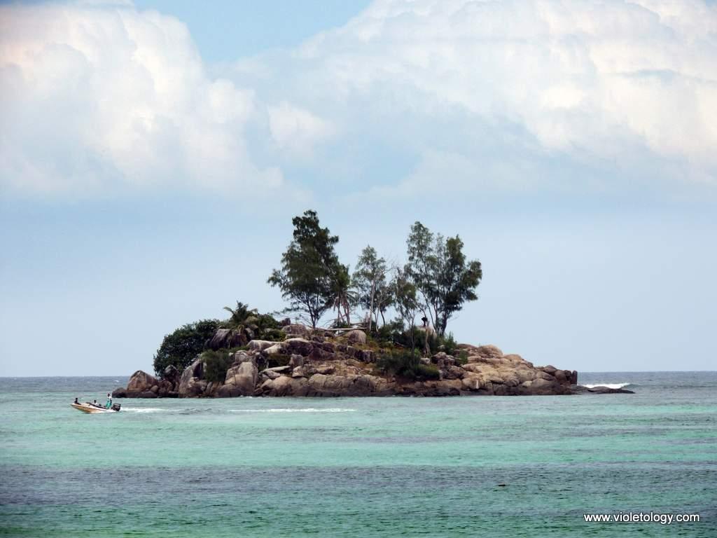 seychelles-fairyland (3)
