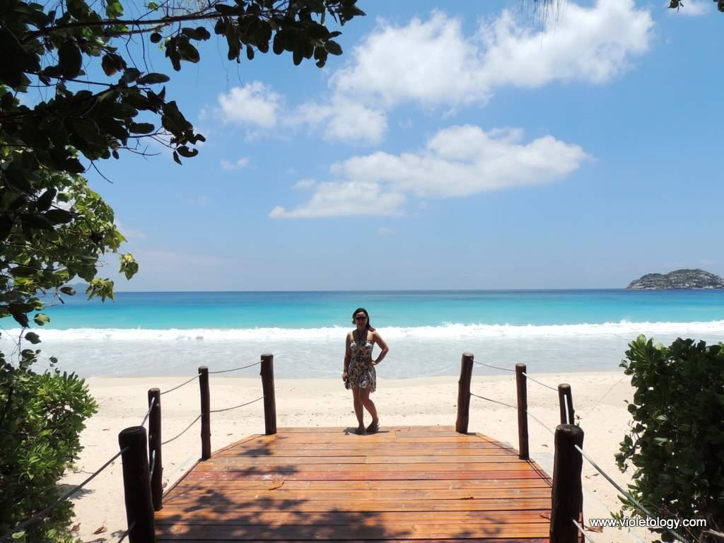Seychelles-Grand-Anse (1)