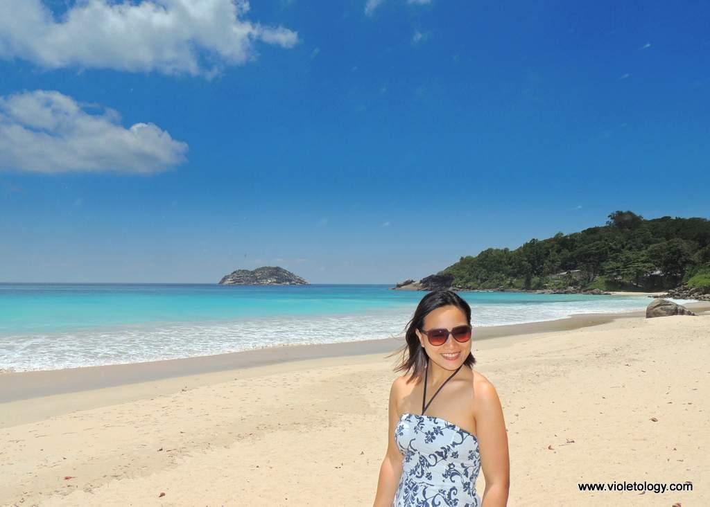 Seychelles-Grand-Anse (3)