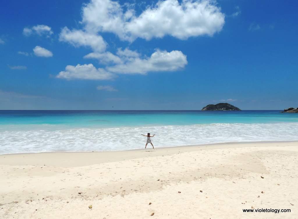 Seychelles-Grand-Anse (4)