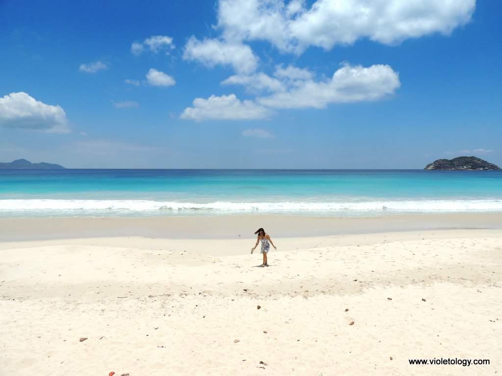 Seychelles-Grand-Anse (5)