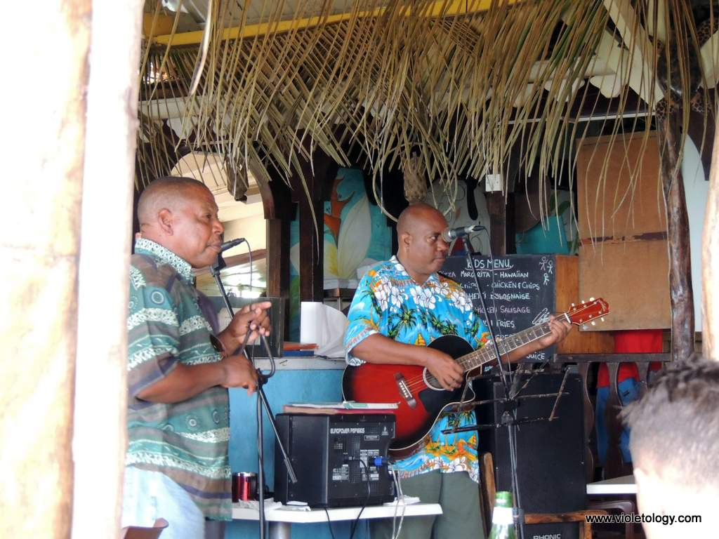Seychelles-kaz-kreol (4)