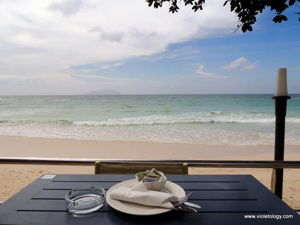 Seychelles-Mahé (15)