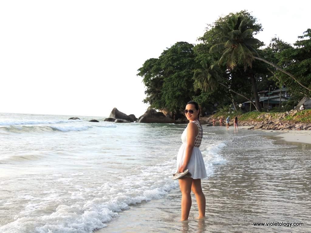 Seychelles-Mahé (16)