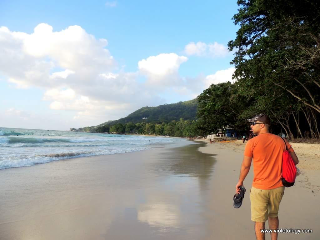 Seychelles-Mahé (17)