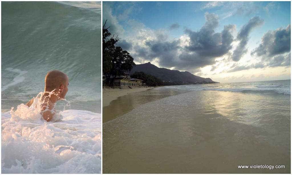 Seychelles-Mahé (19)