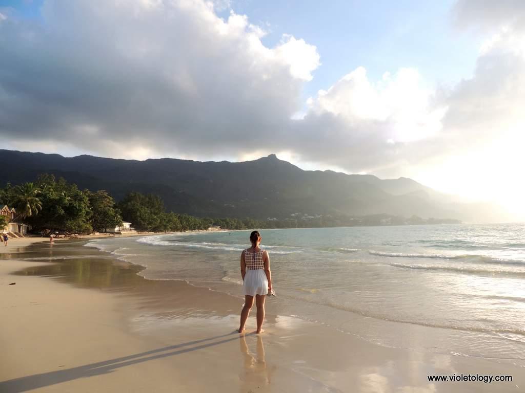 Seychelles-Mahé (20)