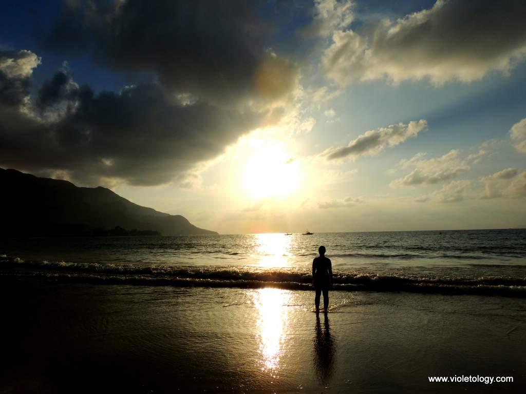 Seychelles-Mahé (21)