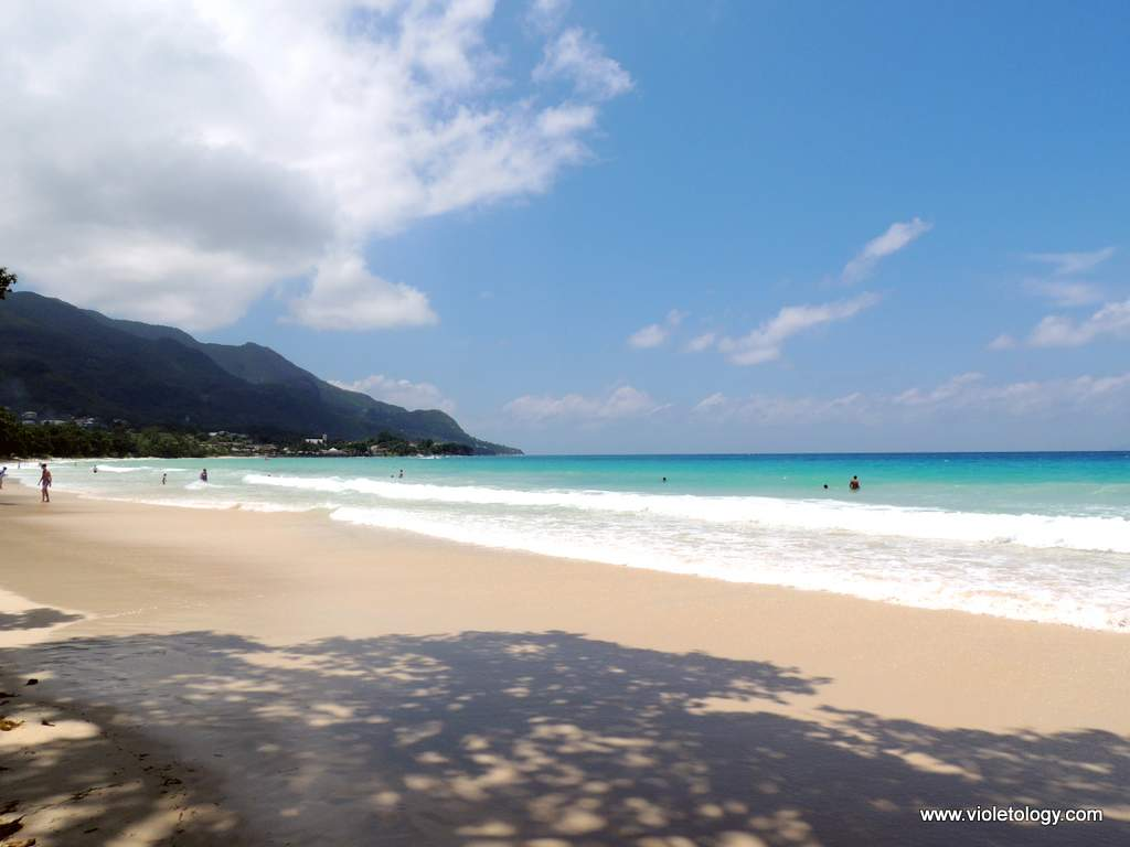 Seychelles-Mahé (7)
