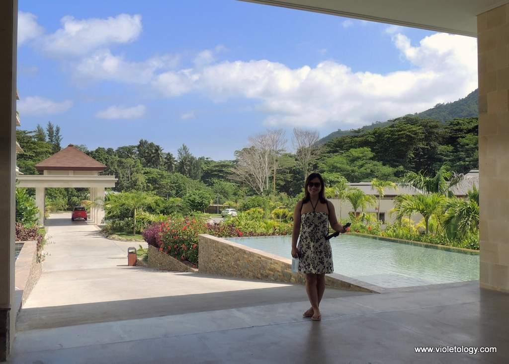 Seychelles-mahe-tours-savoy (12)