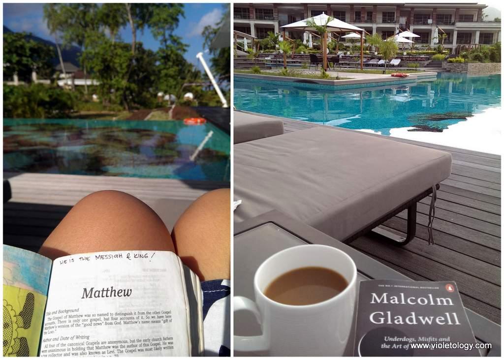 Seychelles-mahe-tours-savoy (2)