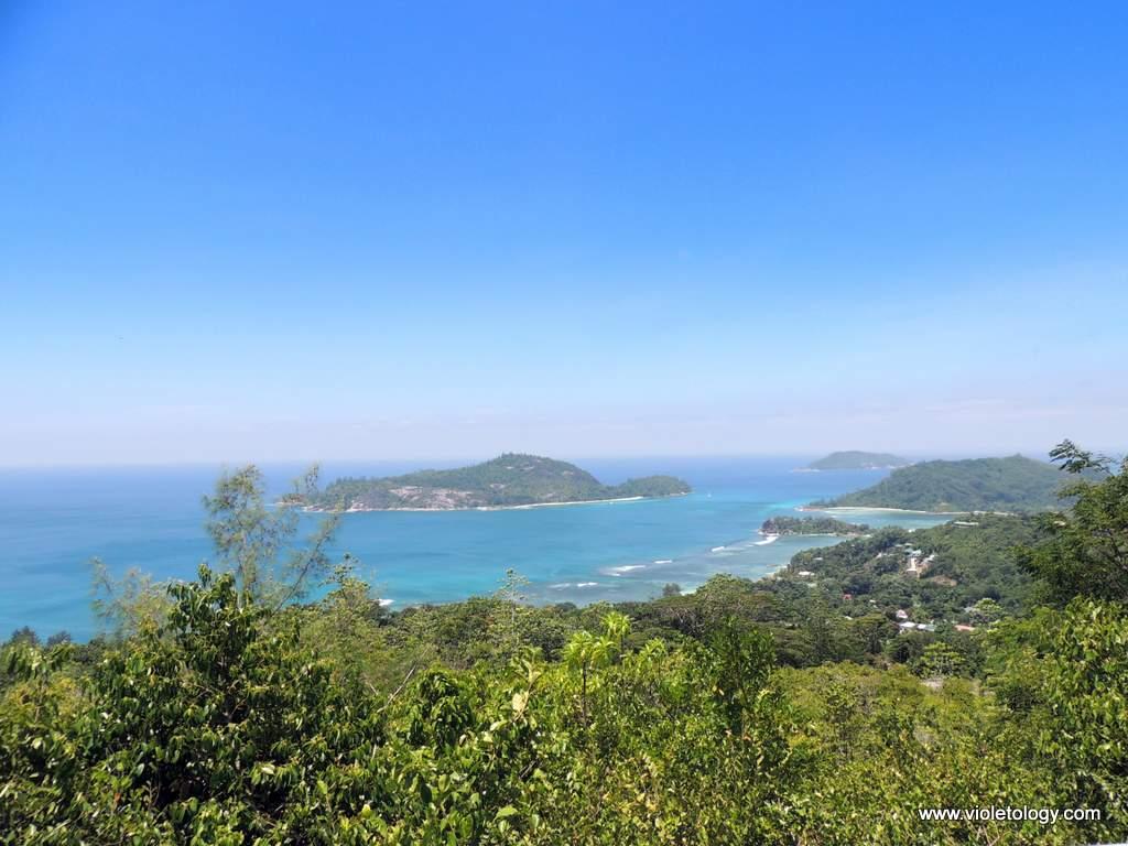 Seychelles-marine-national-park (1)
