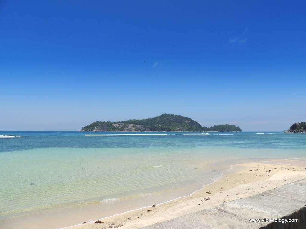 Seychelles-marine-national-park (2)