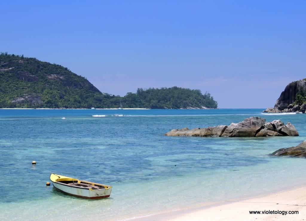 Seychelles-marine-national-park (3)